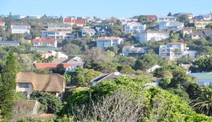 Mansions of Plettenberg Bay